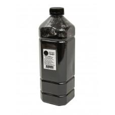 Тонер NetProduct Универсальный для HP LJ P1005, Bk, 1 кг, канистра