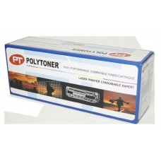 Картридж HP CE278 / Canon 726/728 (Polytoner)