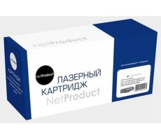 Картридж Samsung ML-1510/SCX4100/4016/Xerox Ph3120/PE16/PE114e (NetProduct) NEW унив., 3K