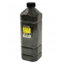Тонер Kyocera KM-1620/2020/TASKalfa180/220 (Hi-Black) new, TK-410/TK-435, 870 г, канистра