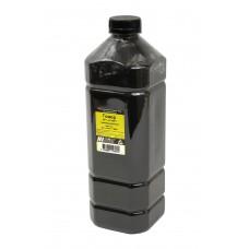 Тонер HP LJ Универсальный P1005 (Hi-Black) Тип 4.2, 1 кг, канистра
