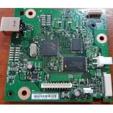 CZ172-60001 Плата форматирования для HP LJ M125ra