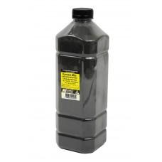 Тонер Kyocera KM-3050/4050/5050 (Hi-Black) new, TK-715, 870 г, канистра