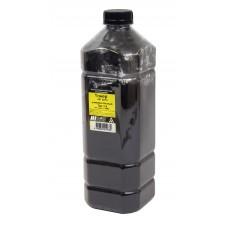 Тонер HP LJ Универсальный P2015 (Hi-black) Тип 3.4, 1 кг, канистра