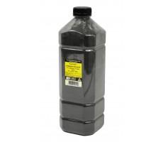 Тонер Kyocera Универсальный ТК-серии до 35 ppm (Hi-Black) new, 900 г, канистра