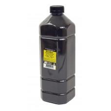 Тонер Brother Универсальный HL-2130/2240/L2300d (Hi-Black) Тип 2.0, 700 г, канистра