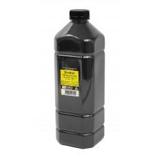 Тонер Hi-Black Универсальный для Brother HL-2030, Тип 1.1, Bk, 600 г, канистра