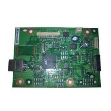 CE831-60001 Плата для HP LJ Pro M1132