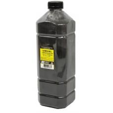 Тонер Samsung Универсальный 2160 (Hi-Black) Тип 2.2, Polyester, 700 г,