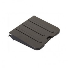 RM1-7727-000 Лоток выхода бумаги LJ Professional M1132/ M1212/M1214/M1216/M1217