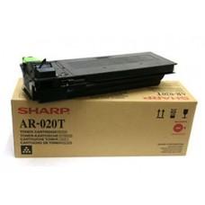 Картридж Sharp AR-5516/5520 (О) AR020LT, 16К