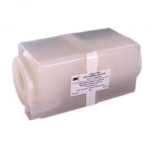 Фильтр для пылесоса 3M (Тип 2,..731)
