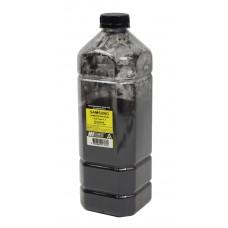 Тонер Samsung Универсальный 1210 (Hi-Black) Тип 1.1, Standard, 700 г