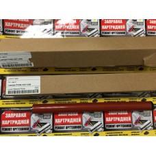 Резиновый вал HP LJ P1006/P1007/P1008/P1505/M1522/M1120
