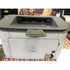 лазерный принтер Canon i-sensys LBP-6200d