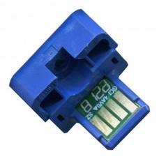 Чип к картриджу Sharp AR 5420/203/M201 (China) AR208T, 8K