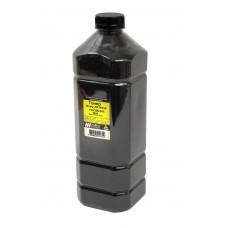 Тонер Sharp AR-M160/163/200/205 (Hi-Black) NEW, 537 г, канистра