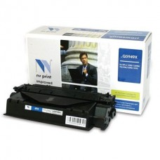 NV - Print Q5949X