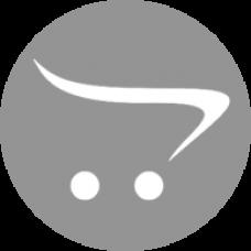 Шестерня тефлонового вала ML-2850/2851/Ph3250/SCX-4824/4828/WC3210/3220