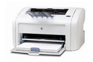 Ремонт принтеров в Краснодаре